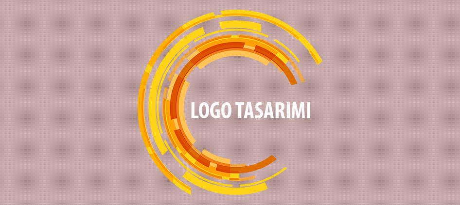 Ayaner Bilişim logo tasarımı hizmetleri