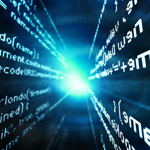 Ayaner Bilişim Teknolojileri Özel Yazılım Hizmetleri